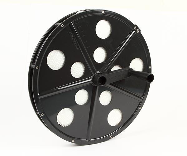 Ankarolina 56m 25mm band
