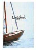 Loggbok Segelbåt