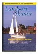 Landsort-Skanör