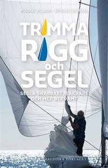 Trimma Rigg och Segel