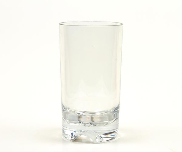 Strahl Drinkglas 40cl