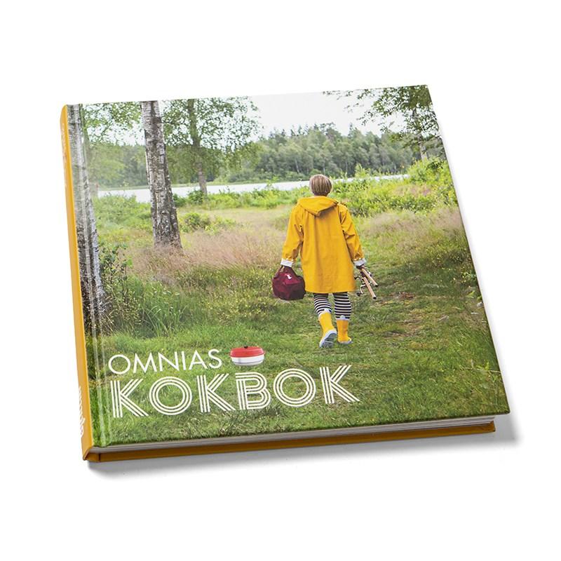 Omnia Kokbok