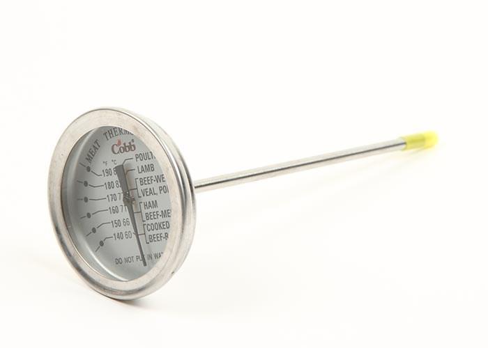 Cobb Stektermometer