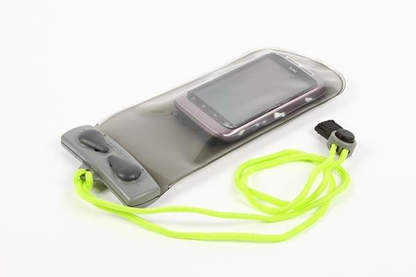 Fodral mobiltelefon Mini vattentät