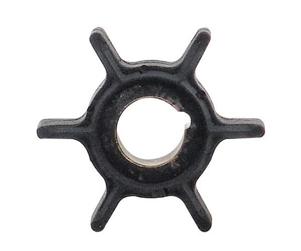 Impeller OMC 4-8hk