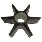 Quicksilver Impeller 43026Q02