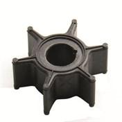 Quicksilver Impeller 16154  3