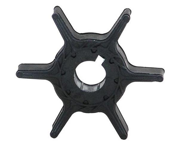 Impeller Yamaha 6-9,9hk