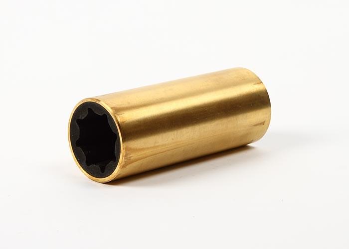 Propellerlager 25-38,1mm