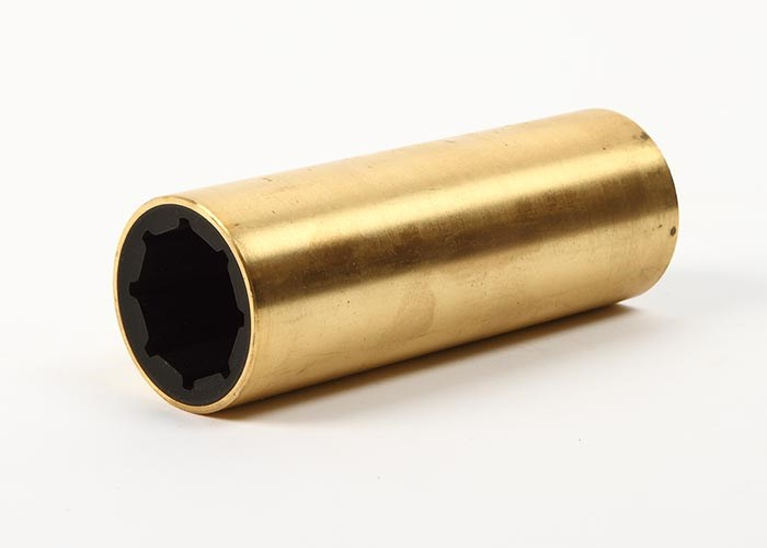 Propellerlager 30-44.5mm