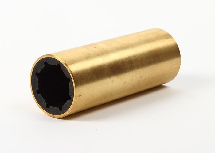 Propellerlager 30-45mm