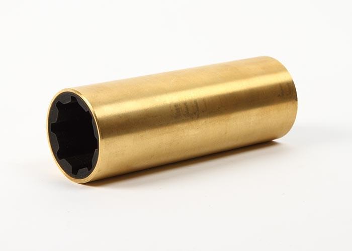 Propellerlager 35-50mm