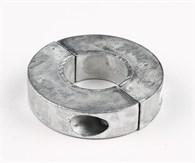 Axelanod smal diameter 25mm