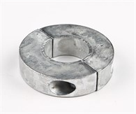 Axelanod smal diameter 30mm