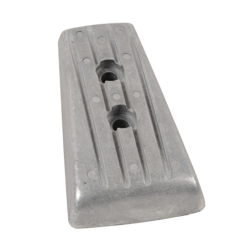 Magnesiumanod 3588750