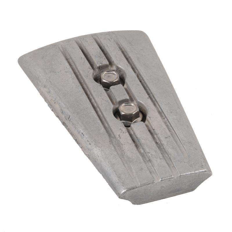 Magnesiumanod 3888815