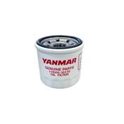 Oljefilter Yanmar 119305-35170