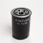 Oljefilter Yanmar 124085-35170