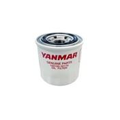 Oljefilter Yanmar 129150-35170