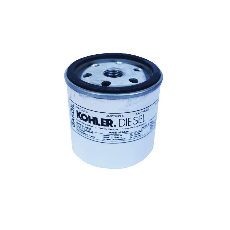 Bränslefinfilter LDW502/602/702/903/1003/1204/1404
