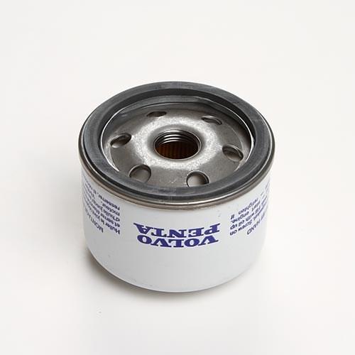 Oljefilter Volvo Penta 22057107