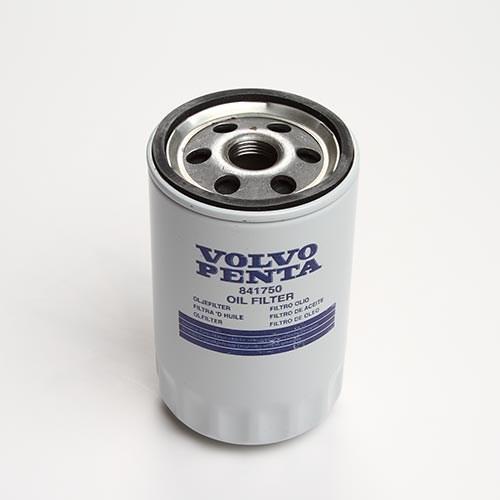 Oljefilter Volvo Penta 841750