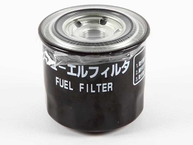 Bränslefilter Yanmar original