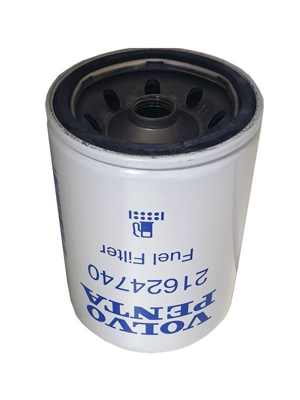 Bränslefilter Volvo Penta 21624740