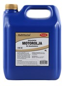 Motorolja Multimarine premium 4 liter
