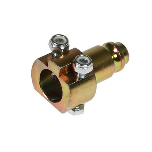 Adapter SA88304 (7857-D290)
