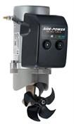 Side-Power bogpropeller SE30 2hk