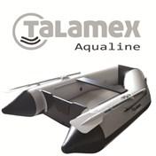 Talamex Gummibåt 270 Qla/Luftd