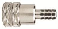 Motoranslutning Selva 5-9,9Hk, 10mm