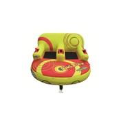 Base Lazy Days 155x158cm