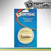 Reparations kit för tubes/vattenleksaker
