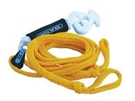 Dragblock SM Ropes 4,5m