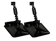 Trimplan Smart Tab SX kit komposit 50-80hk