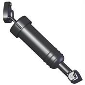 Trimplanscylinder kort Bennet 290mm