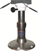 Stolstativ gasdämpat 350-470mm