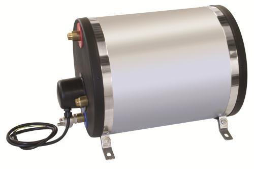 Varmvattenberedare ATI Standard 22liter