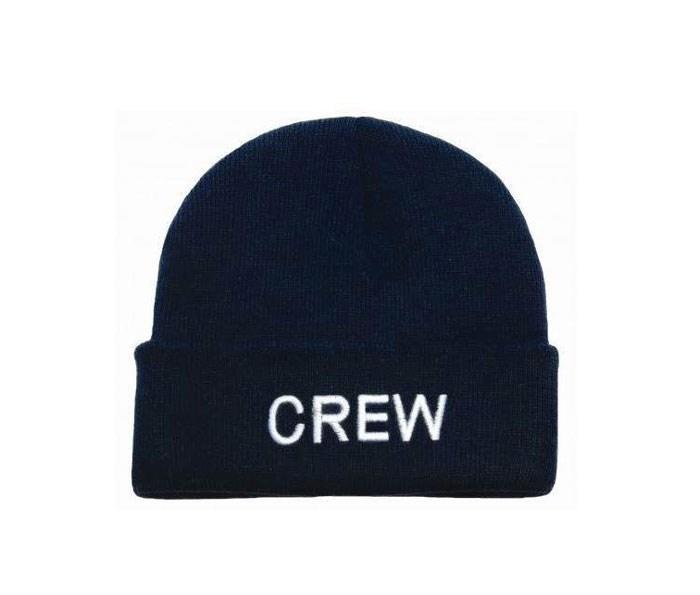 Mössa Crew