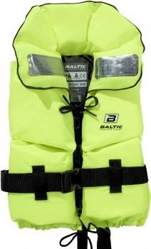 Baltic Split Front UV-gul 15-30kg