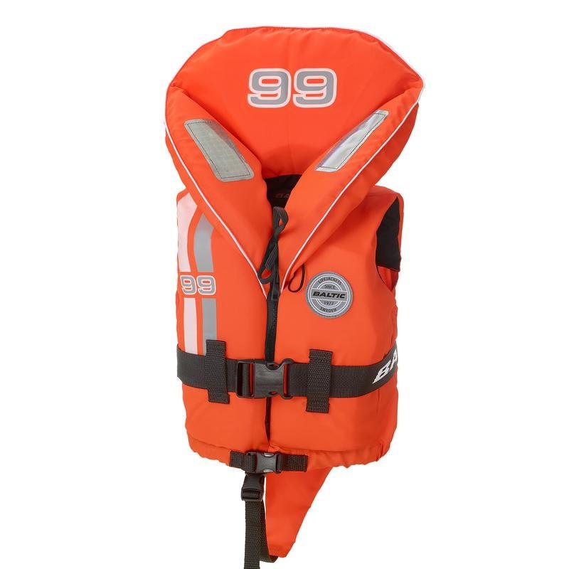 Baltic 99 Orange 15-30kg