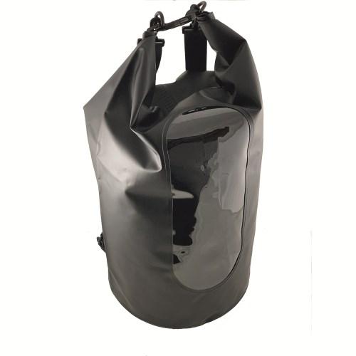 Drybag 40 liter