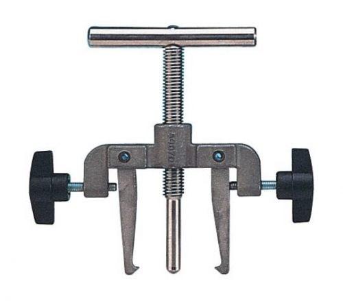Impeller dragare dia. 65-118mm
