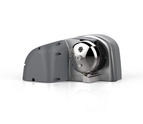 HX1 800 8mm Frifall, pkt