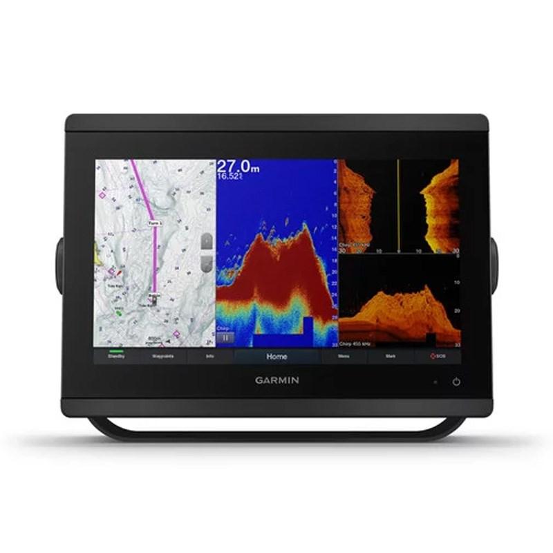 GPSMAP® 8412xsv