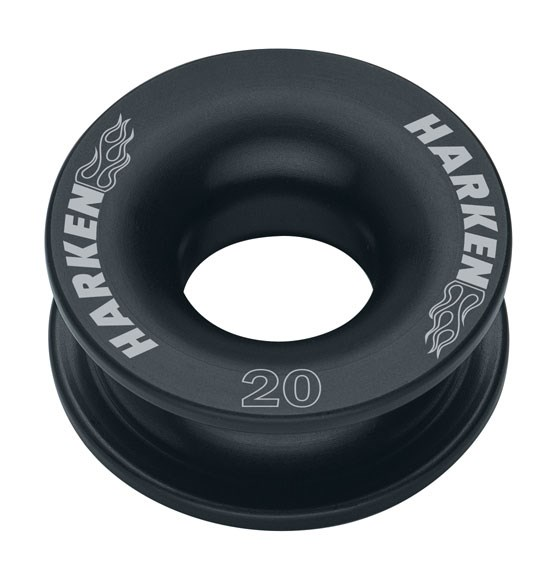 Harken Lead 20mm
