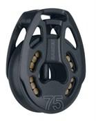 Harken Loop block 75mm, lina14mm