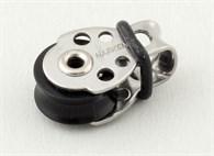 Harken enkelblock 16/5mm